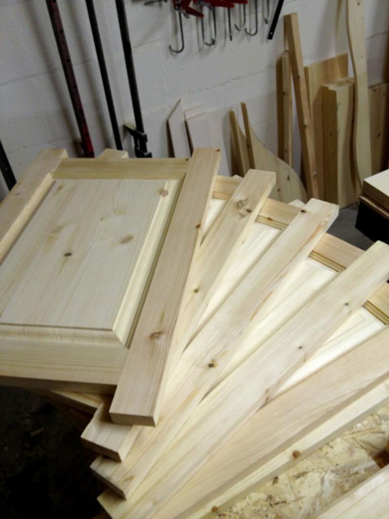 bespoke-wooden-cabinets