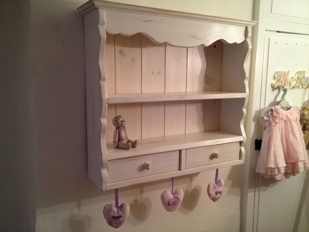bespoke-wooden-shelf-norwich