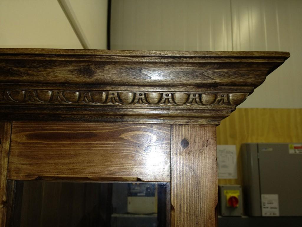 bespoke-wooden-trophy-cabinet