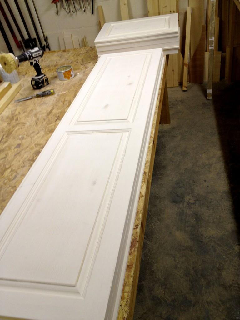 bespoke-wooden-wardrobe-doors