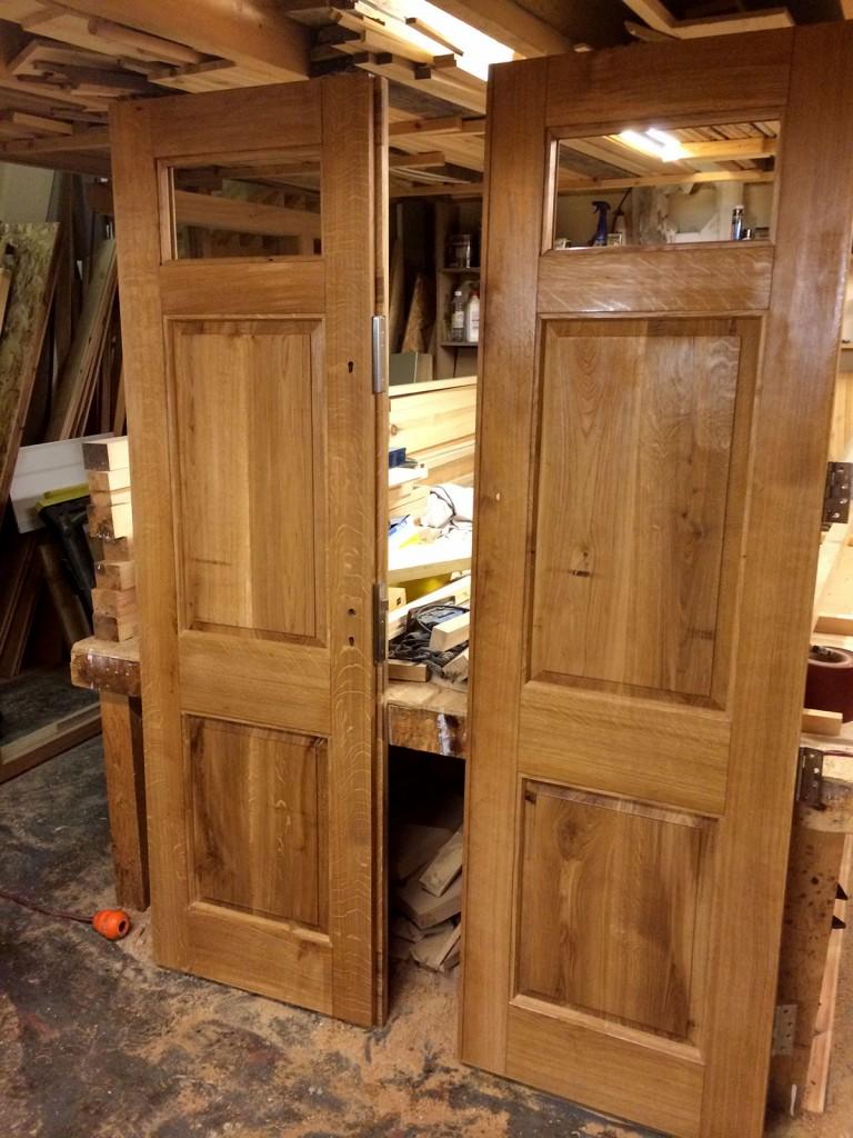 custom-solid-oak-doors-norfolk