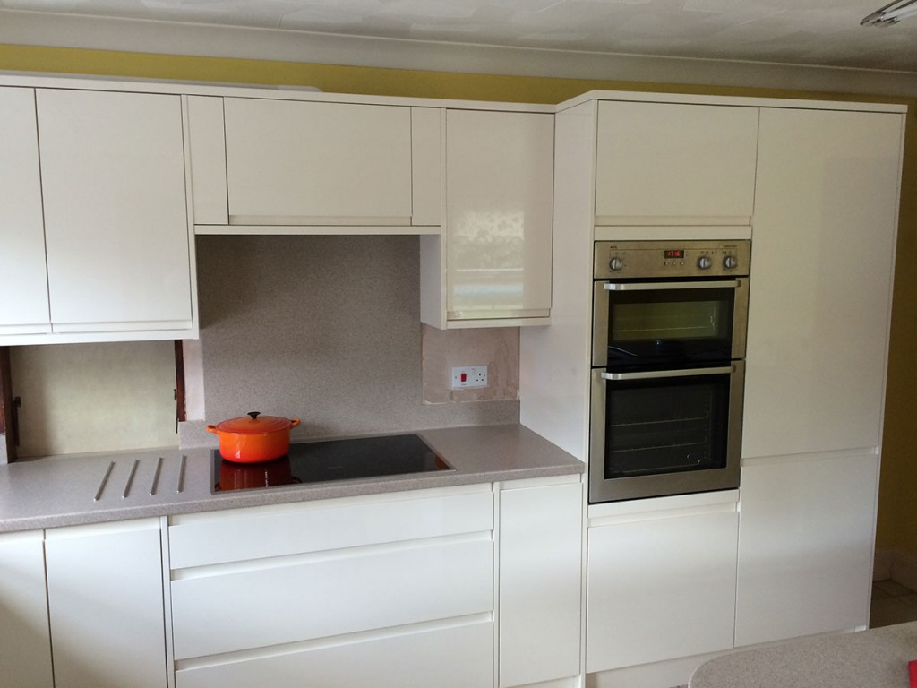 modern-kitchen-installation-norfolk