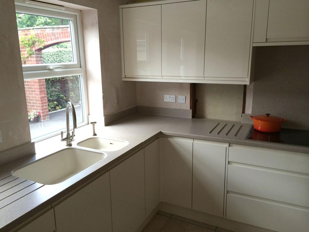 new-kitchen-installation-norwich