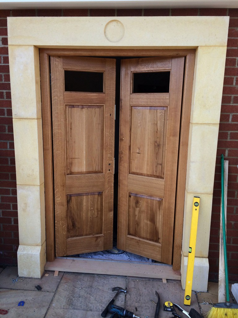 solid-oak-doors-norfolk