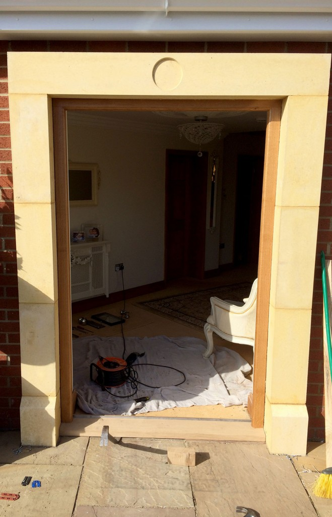 solid-oak-front-doors-norwich
