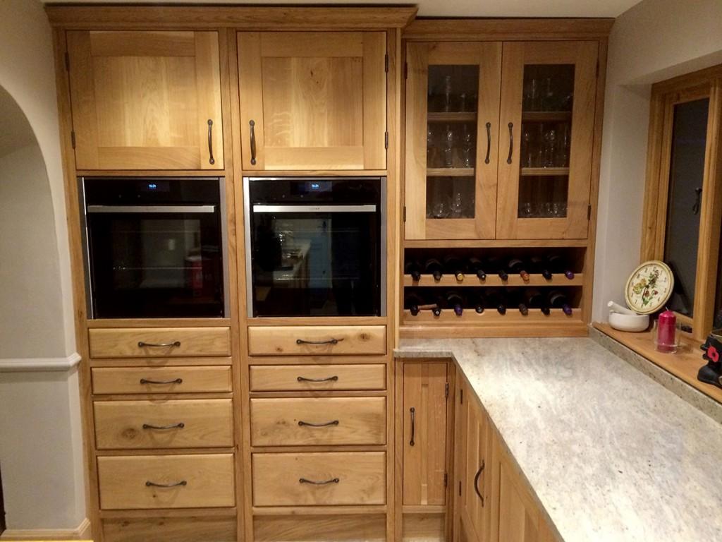 bespoke-soild-oak-kitchen-norwich