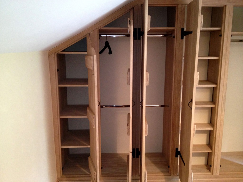 fitted-solid-wooden-wardrobe-norfolk