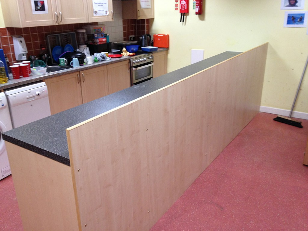 custom-education-storage-cupboards-norwich