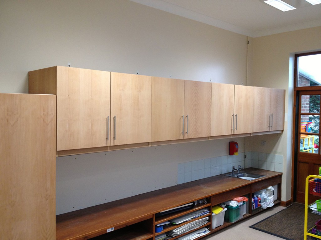 custom-school-storage-cupboard-norfolk