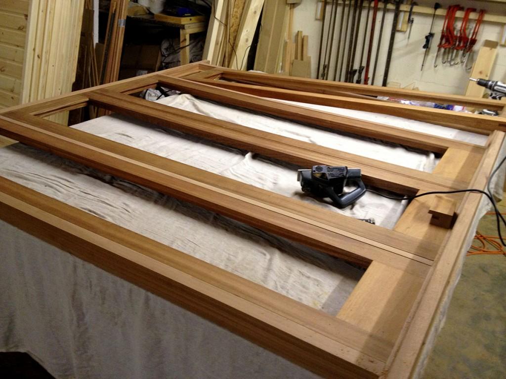 custom-solid-wood-windows-and-doors