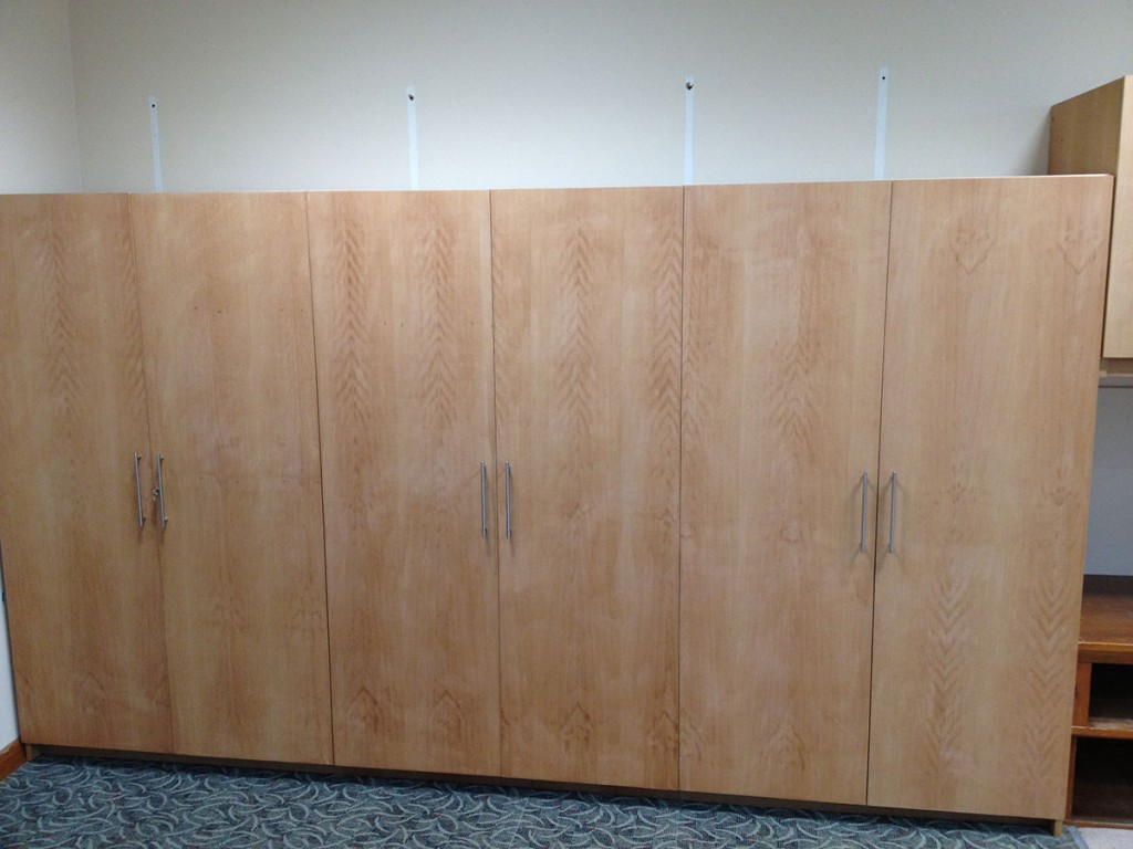 education-storage-cupboards-norfolk