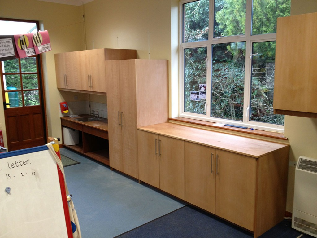 education-storage-cupboards-norwich