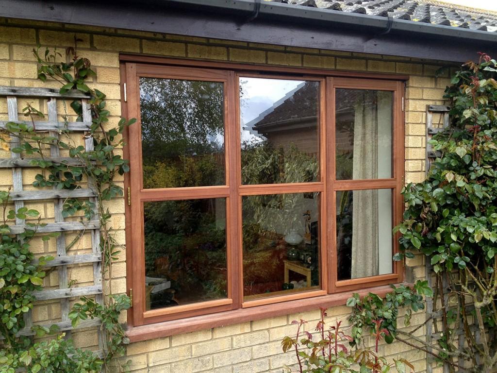 handmade-solid-wood-windows-norfolk