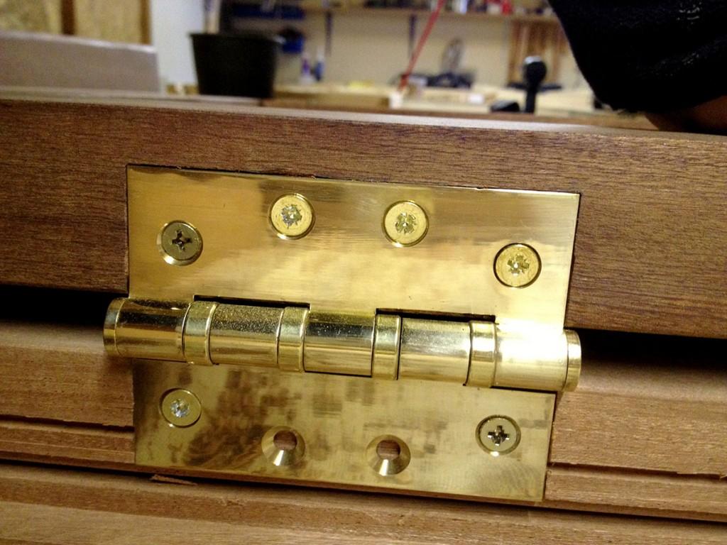 handmade-solid-wooden-window-norfolk