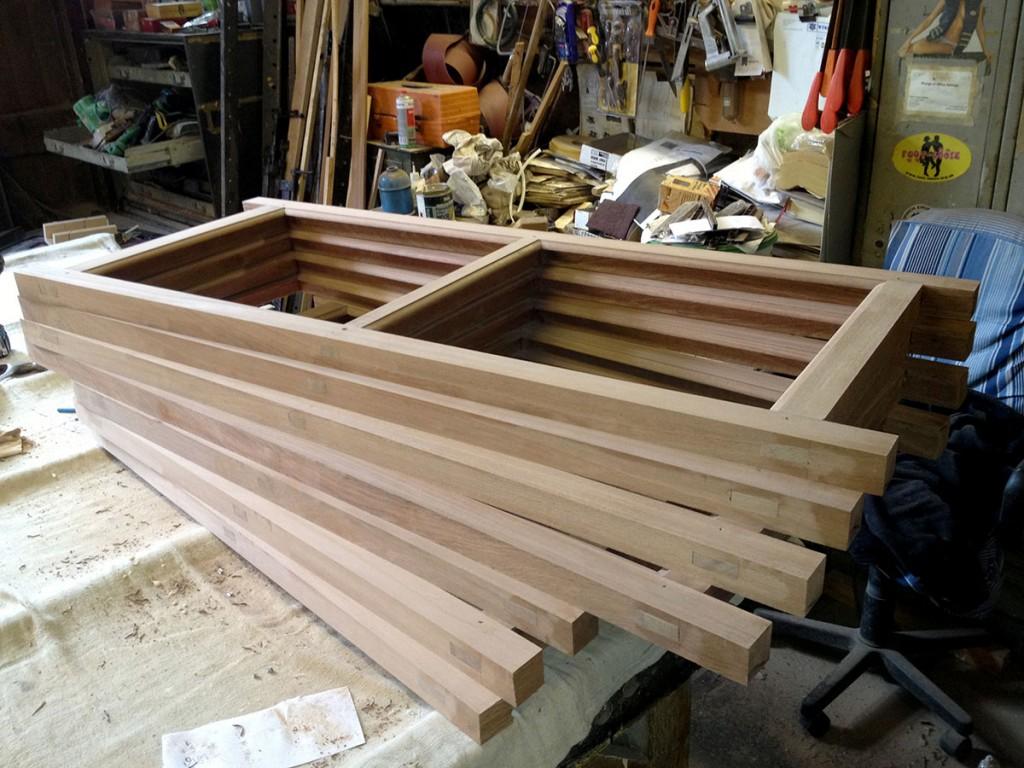 handmade-solid-wooden-windows-norfolk
