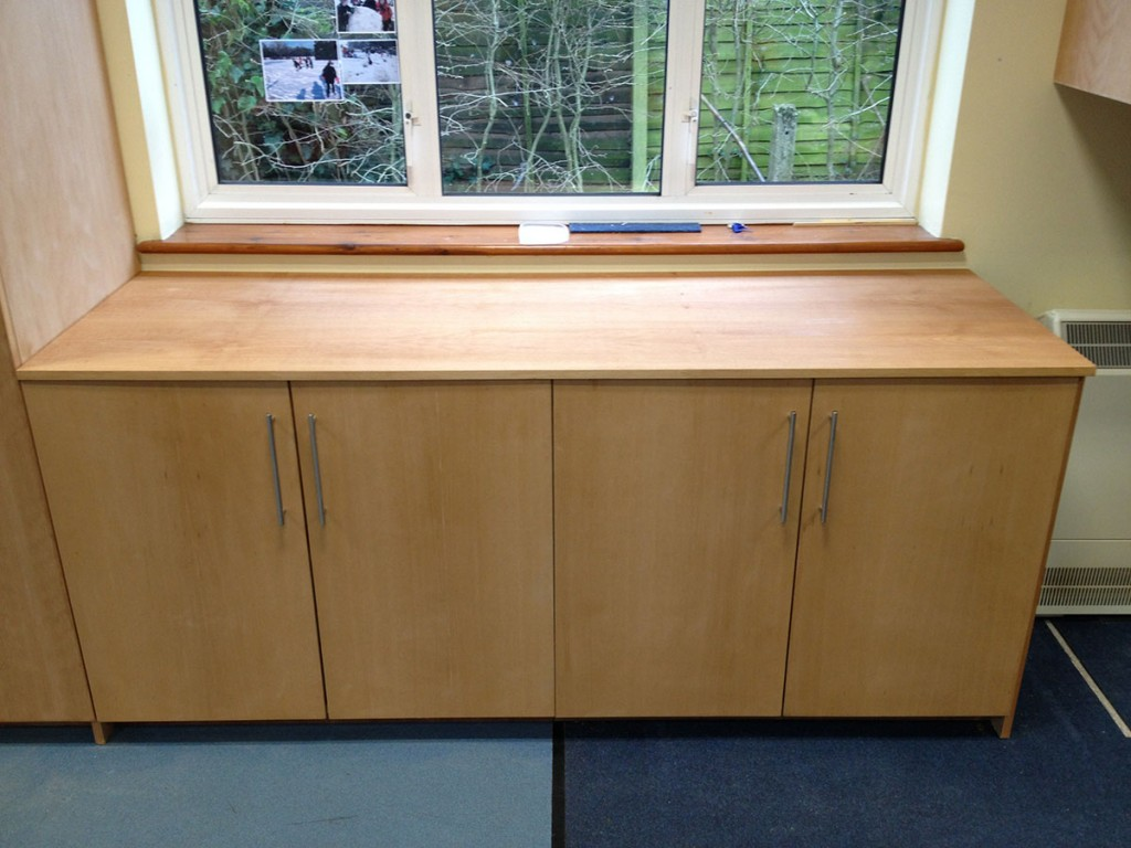 school-storage-cupboard-norfolk