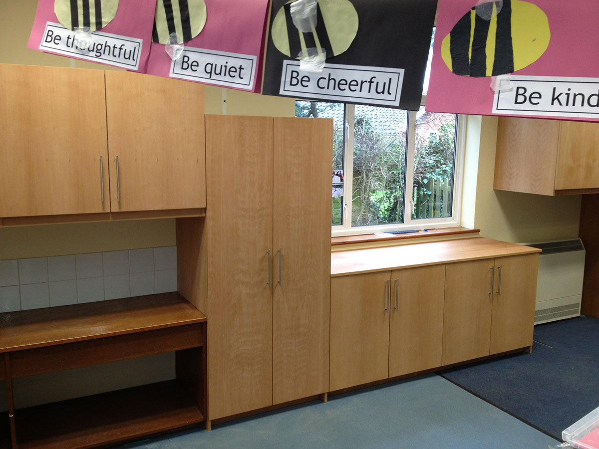 school-storage-cupboard-norwich