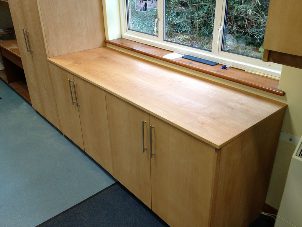 school-storage-cupboards-norfolk