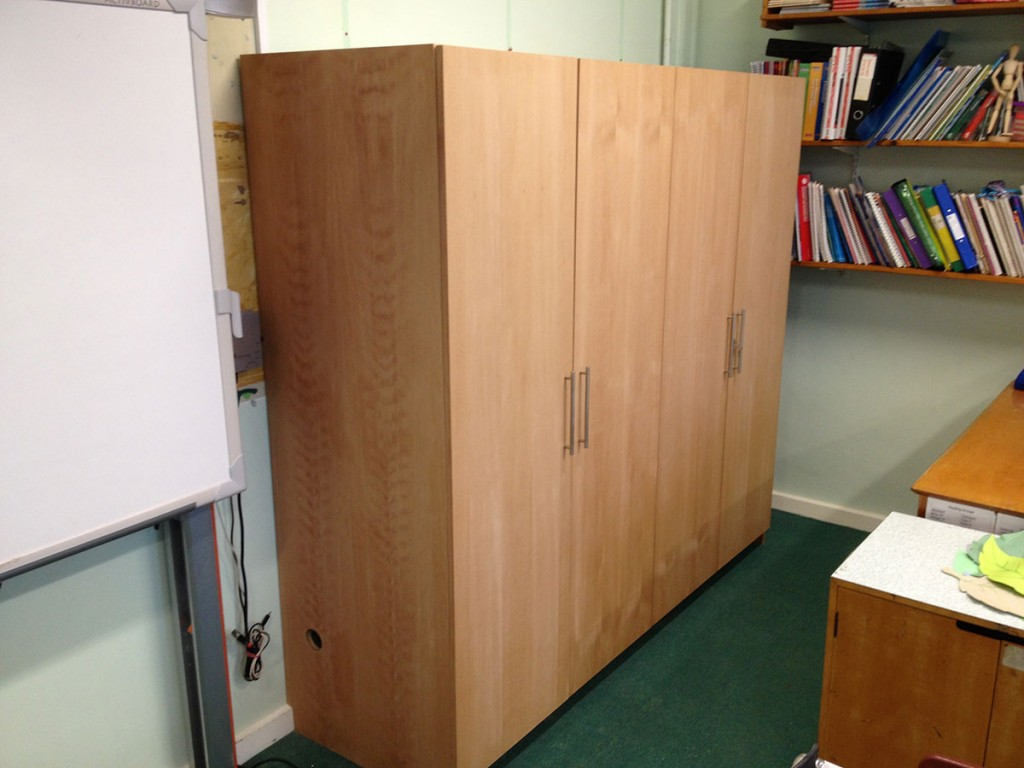 school-storage-cupboards-norwich