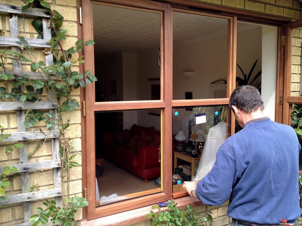 solid-wood-windows