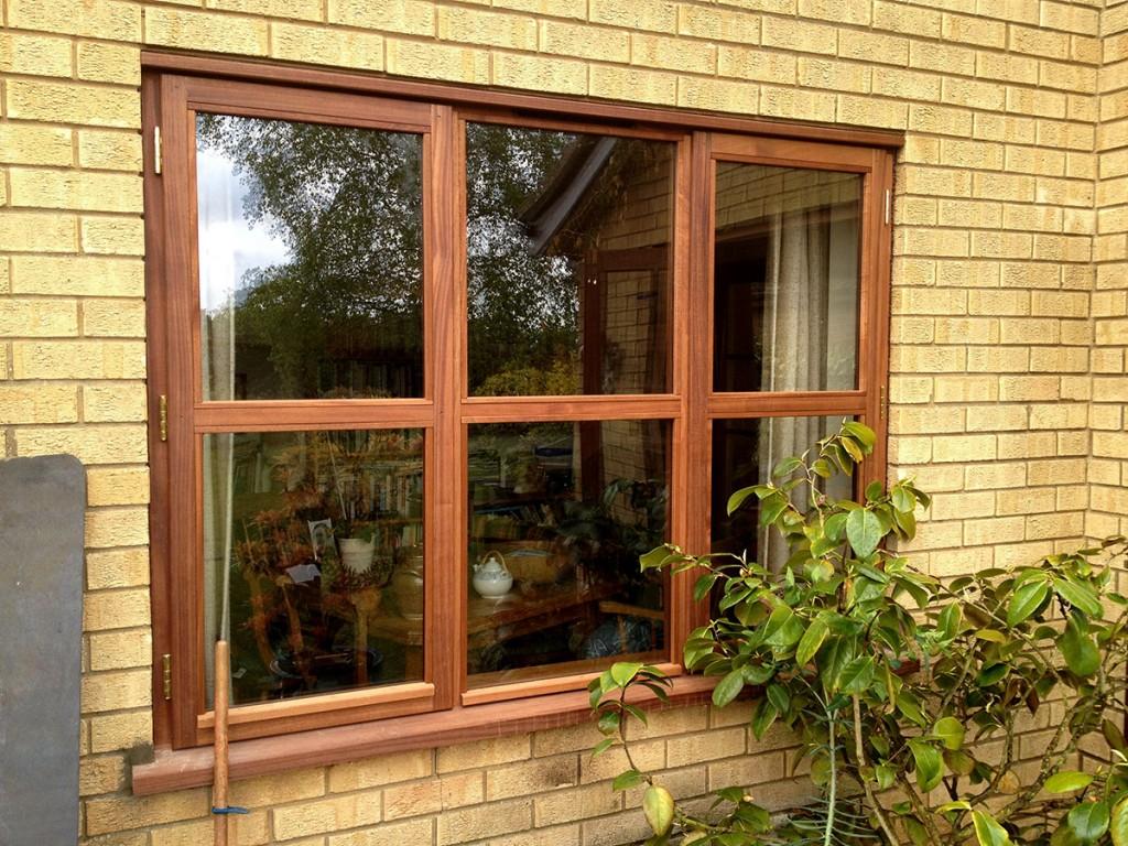 solid-wood-windows-norfolk