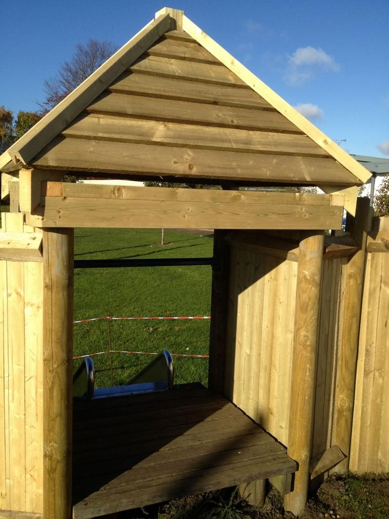 wooden-school-playground-norwich