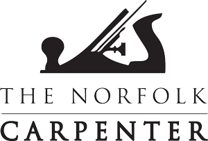 The Norfolk Carpenter