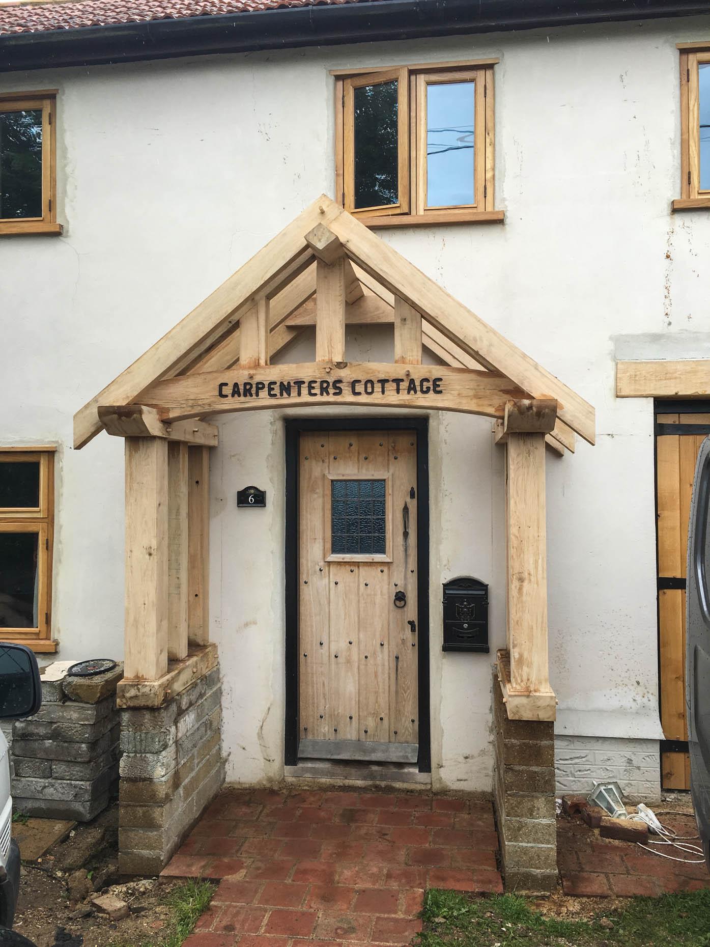 oak-porch-norfolk