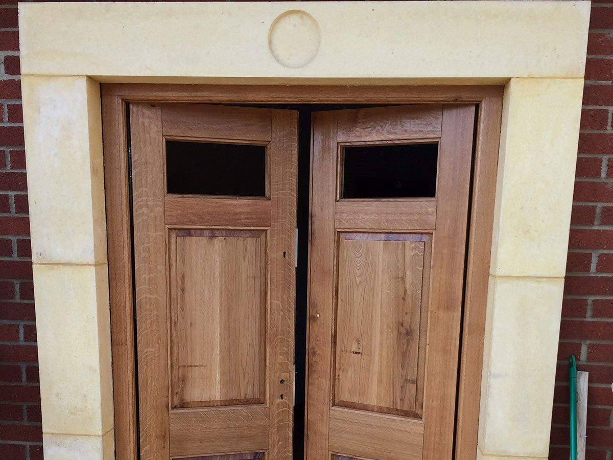 solid-oak-doors-norfolk-stuart-flatts-conflicted-copy-2017-06-21